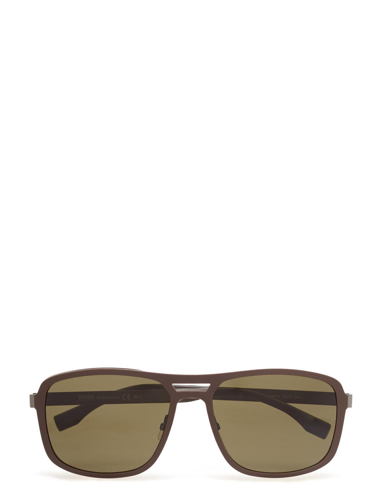 Boss 0724/S BOSS Solbriller til Herrer i