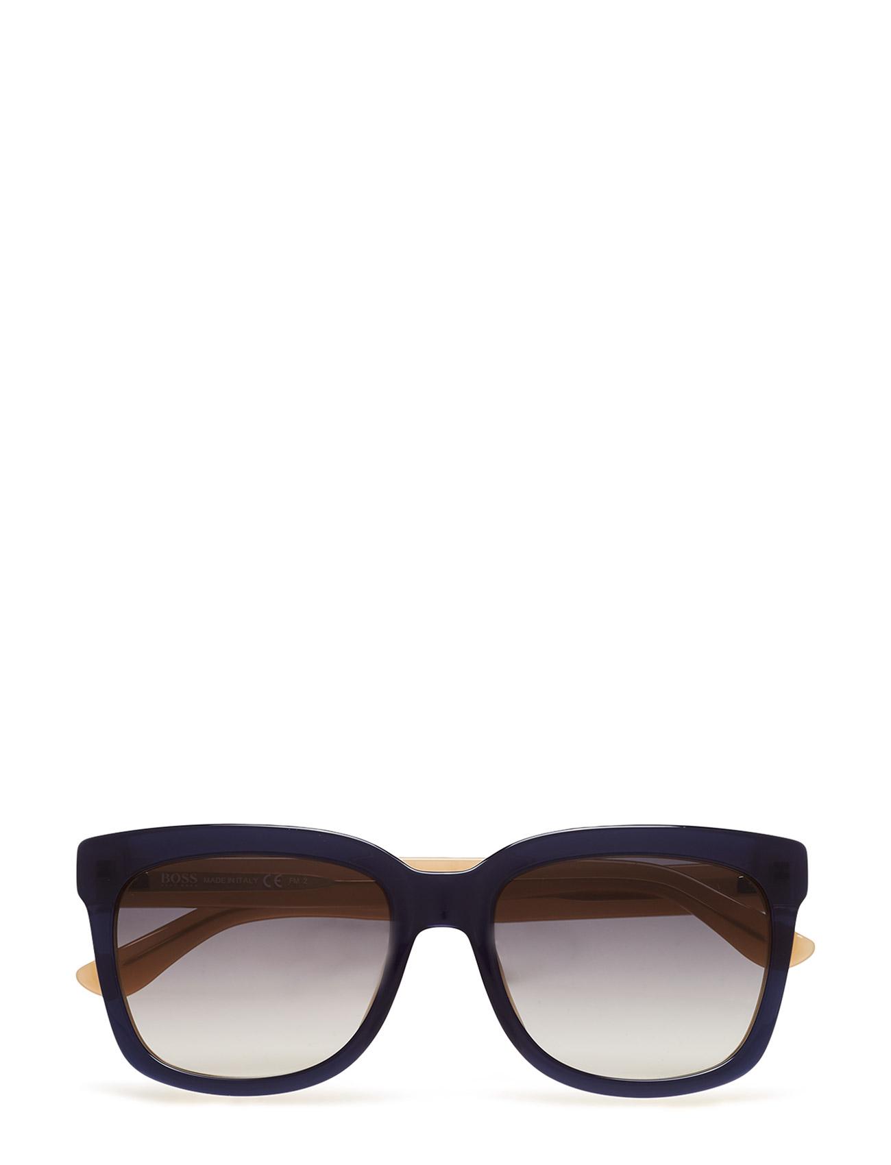 Boss 0741/S BOSS Solbriller til Kvinder i