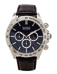 Boss Black IKON Mens - Silver
