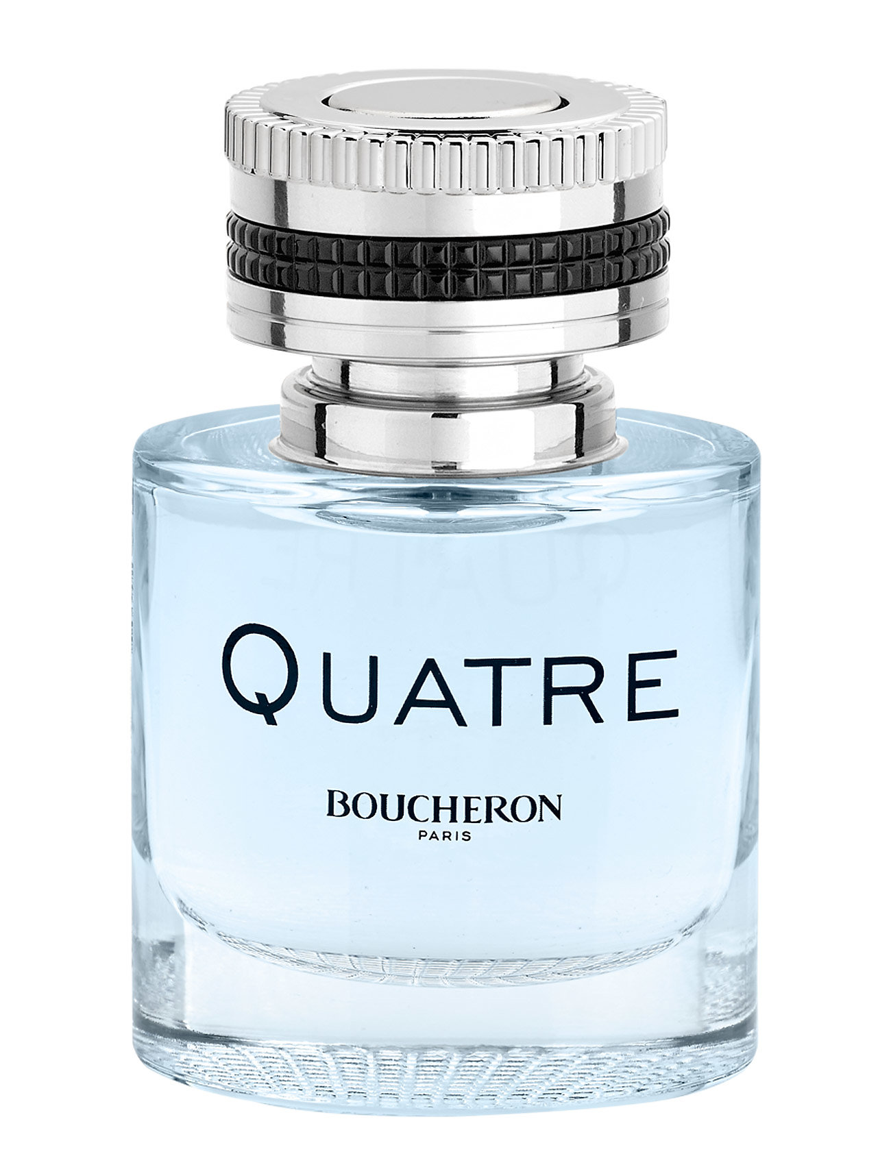 Boucheron Quatre Homme Eau De Toile Boucheron #I/T til Mænd i