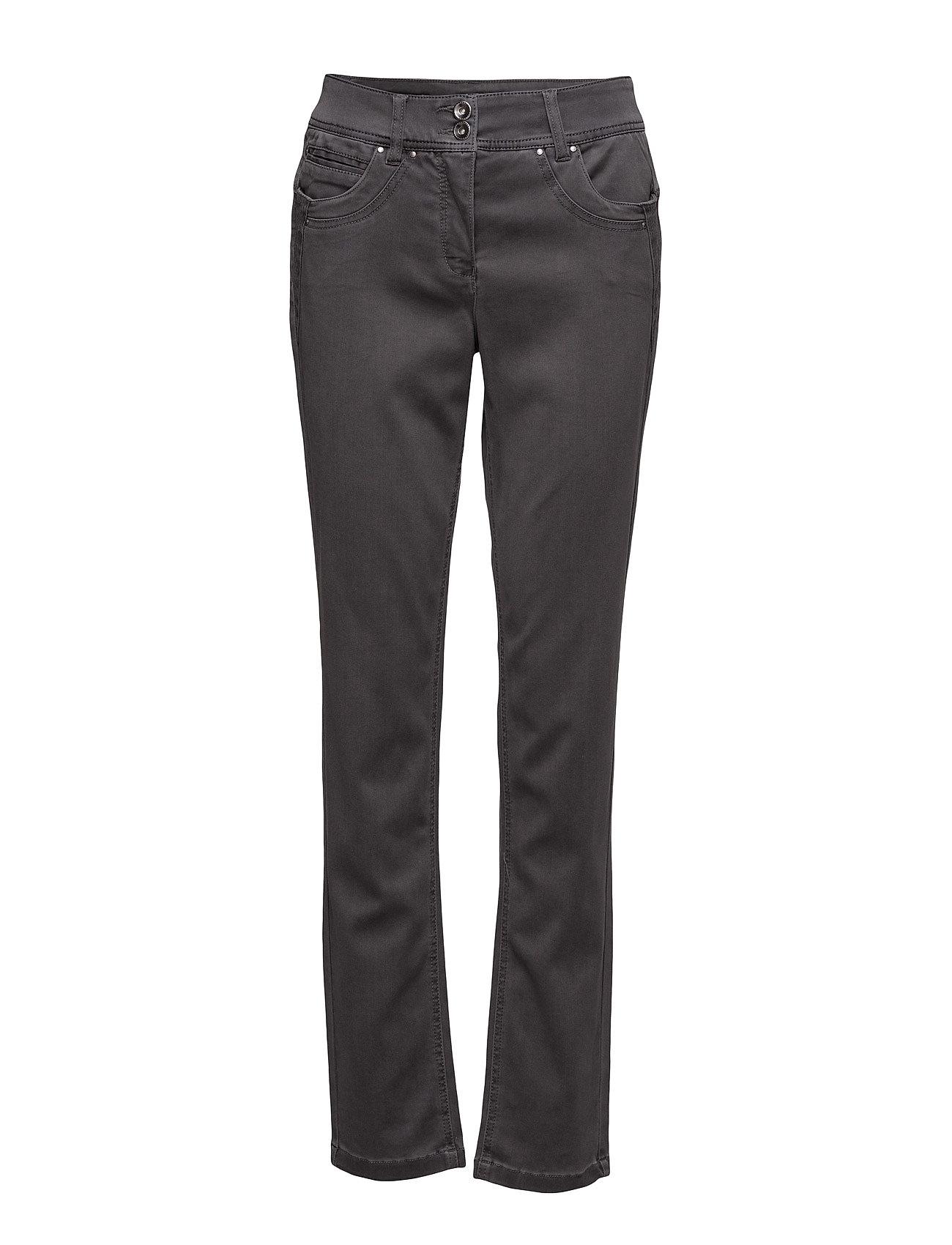 Jeans-Denim Brandtex Bukser til Damer i