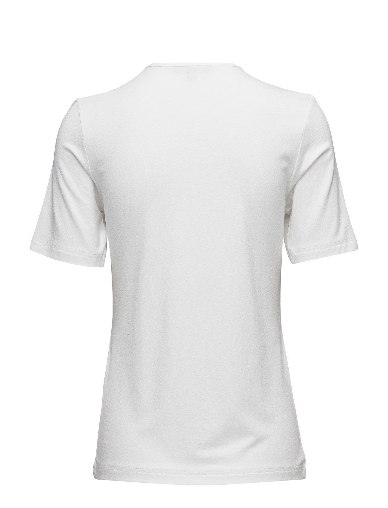 7112970b T-Shirt S/S Brandtex Kortermet til - MoteJakten.no | MoteJakten.no