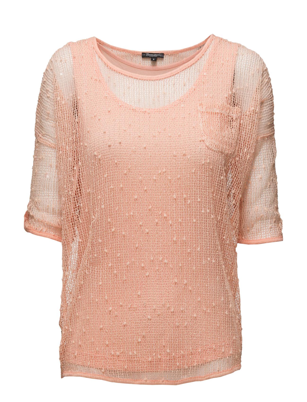 Pullover Brandtex Sweatshirts til Damer i