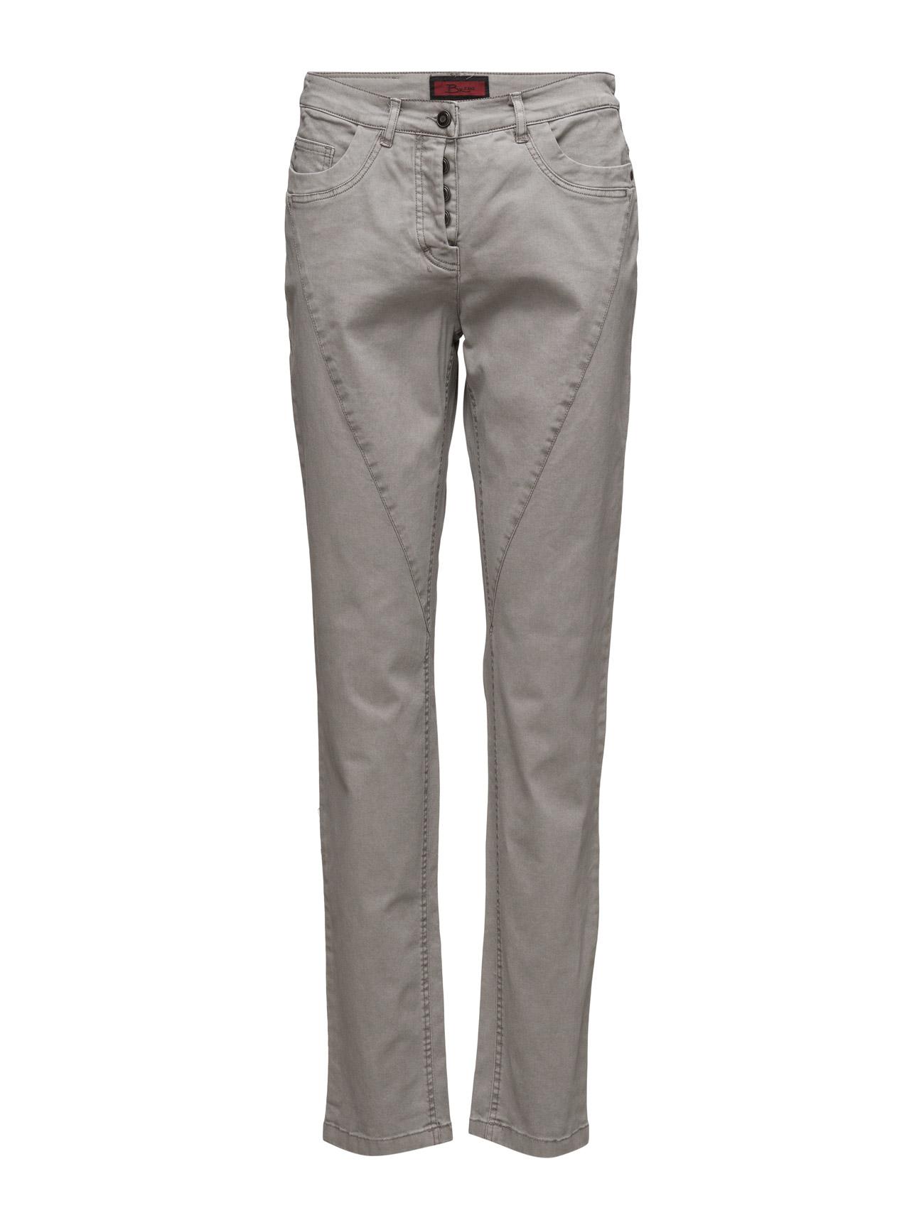 Jeans Brandtex Bukser til Kvinder i