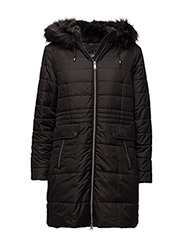 Frakke - BLACK