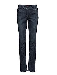 Jeans-denim - DENIM WASH