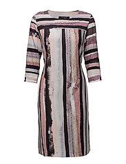 Dress-light woven - BLOSSOM