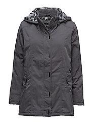 Coat Outerwear Heavy thumbnail