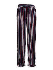 Casual pants - RUBY