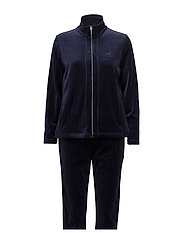 Set-sweat - MIDNIGHT BLUE