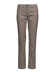 Brandtex - Casual Pants