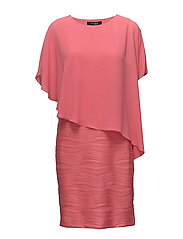 Dress-jersey - SORBET