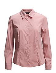Skjorte - ROSE