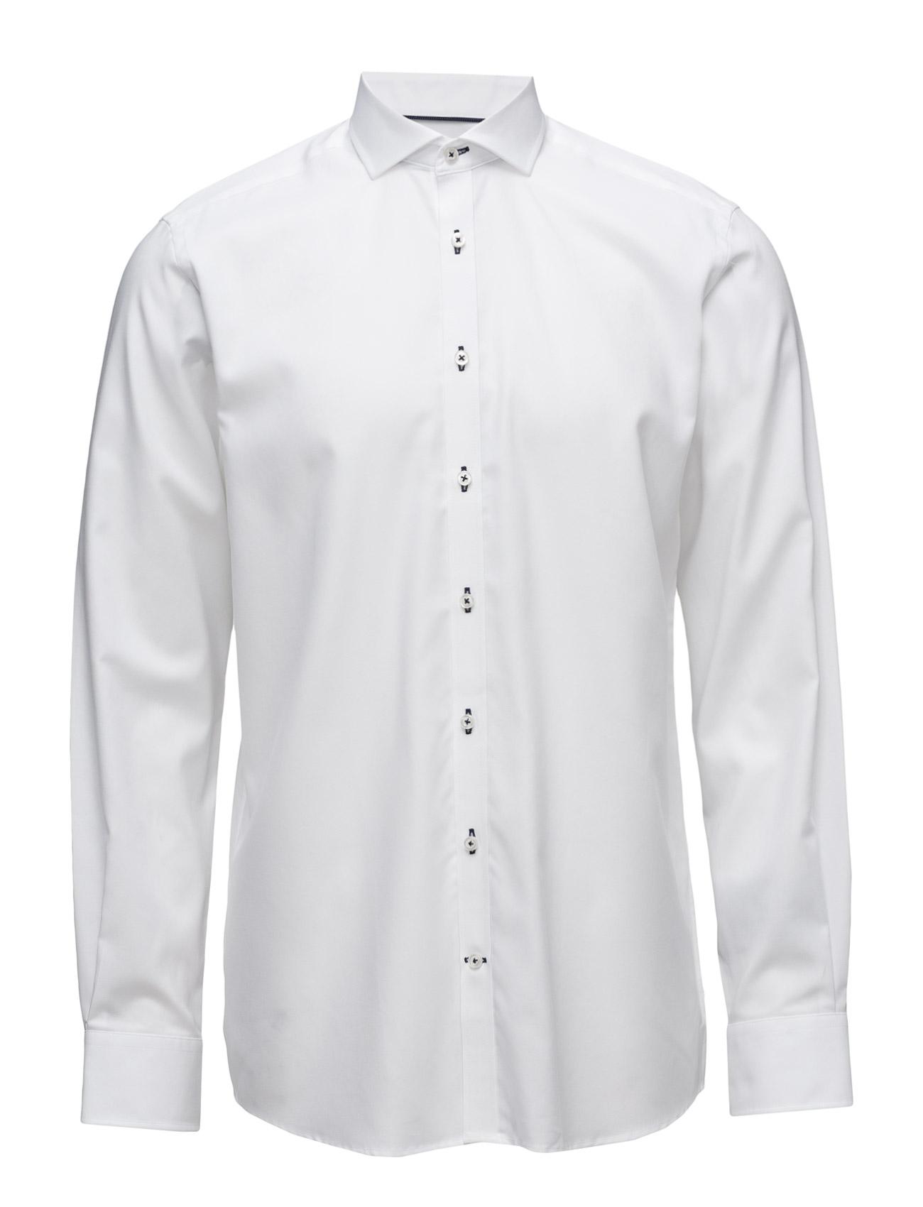 Ricci, Shirt Modern Bruun & Stengade Affärs