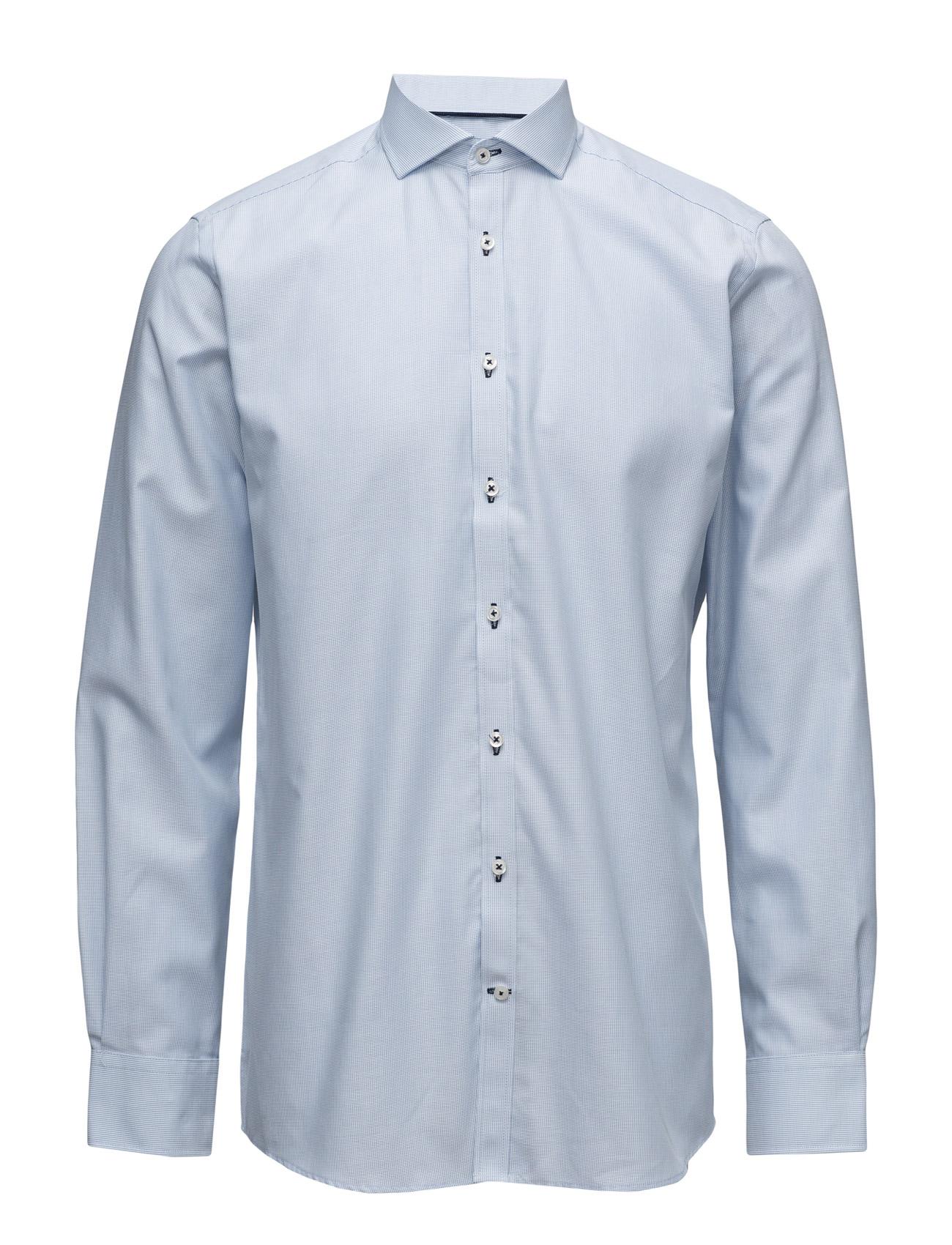 Taggert, Shirt Modern Bruun & Stengade Business til Herrer i