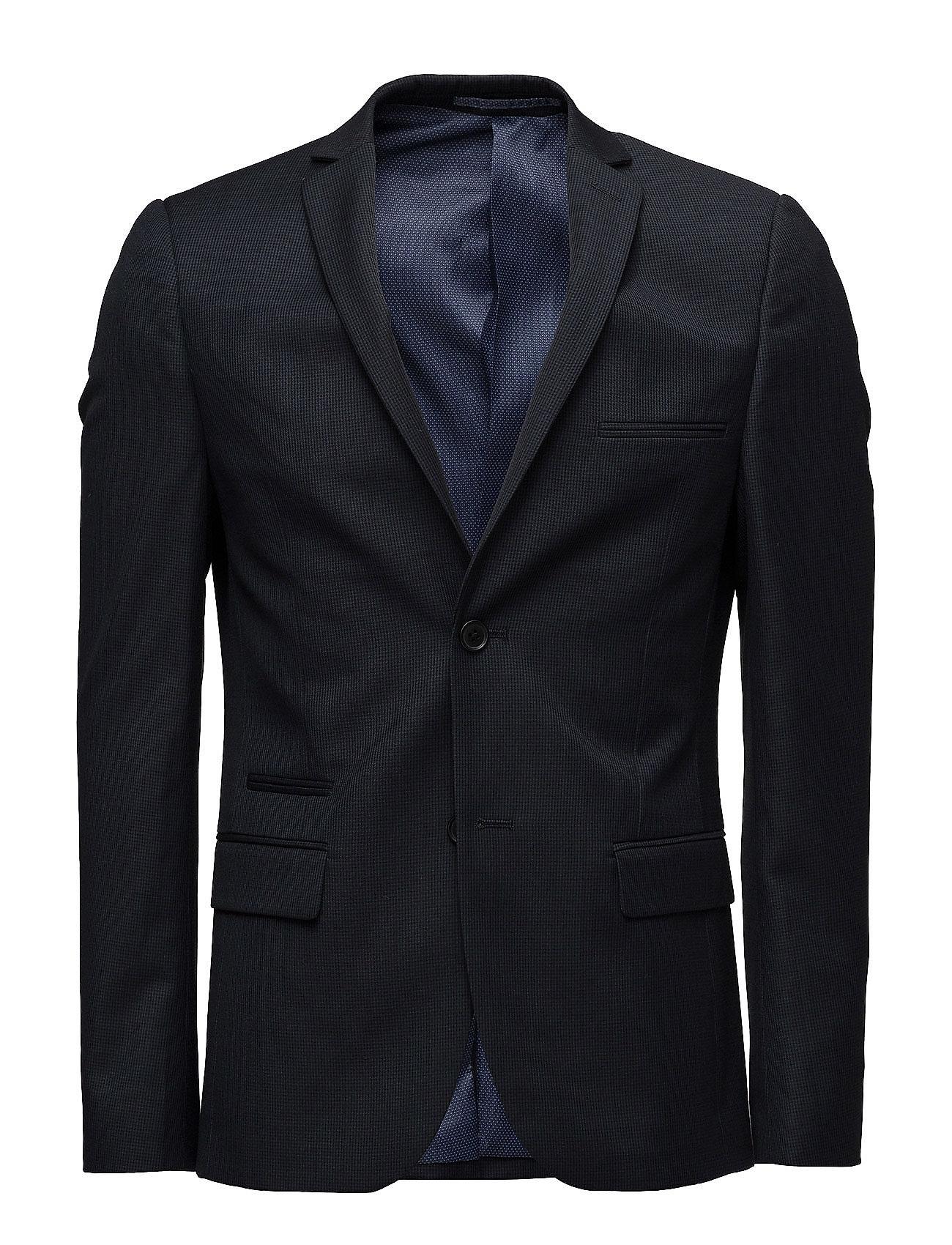 Bruun & Stengade Bari, Suit Blazer