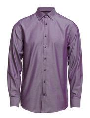 Henderson - Purple