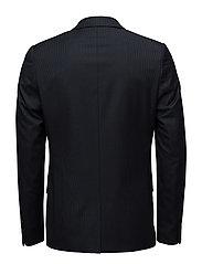 Bari, Suit Blazer