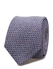 Tie - NORTON