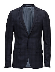 Scott Bruun & Stengade Suits & Blazers
