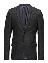 Mike Bruun & Stengade Suits & Blazers