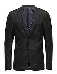 Louis Bruun & Stengade Suits & Blazers