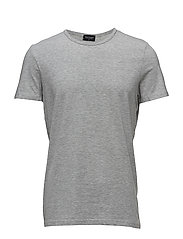 Taiwan, Men's T-shirt - LIGHT GREY