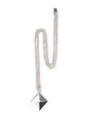 Diamond - Silver