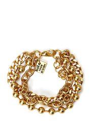 Saramento - Gold