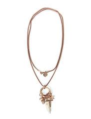 Carven - rosegold