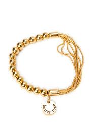 Zandy - gold