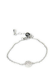 Ming bracelet - Silver