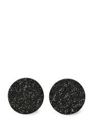 Shimmer - Black