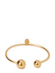 Rome - Gold