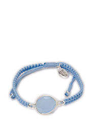 Stone - Blue