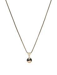 Divino Short necklace