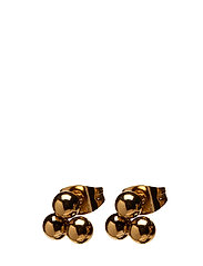 Beads Ear - GOLD