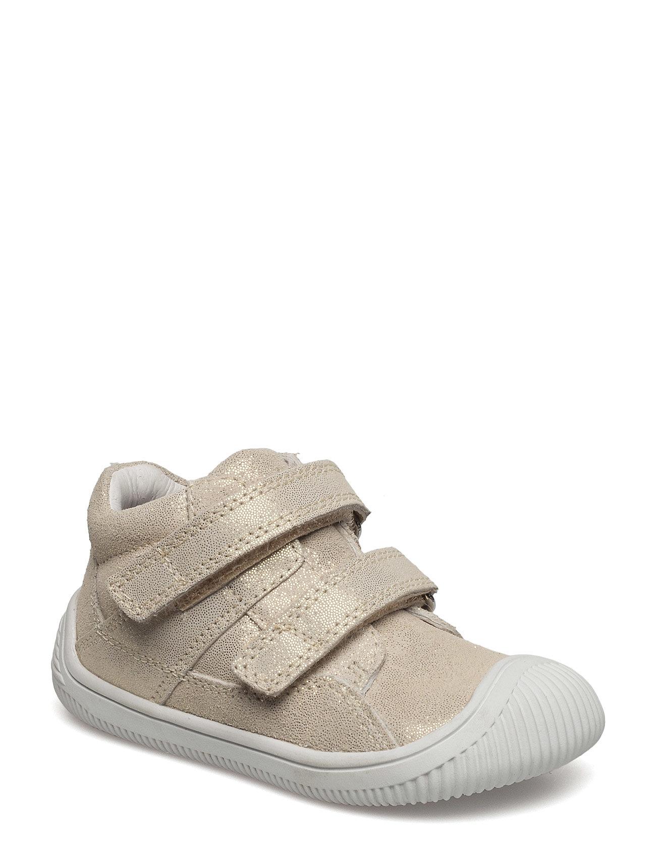 Walk With Velcro Bundgaard Sko & Sneakers til Børn i