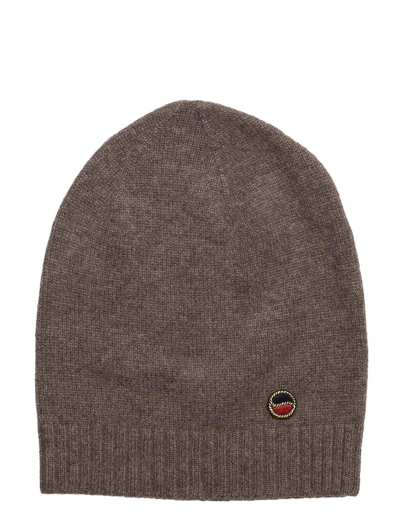 Talence Hat BUSNEL Hatte & Caps til Damer i