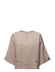 Cholet jacket - LIGHT PINK