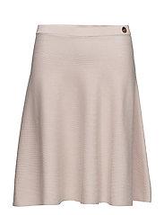 Pau skirt - LIGHT PINK