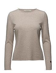 Busnel - Blessy Sweater