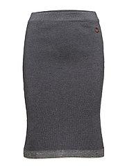 Busnel - Marmasse Skirt