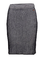 Busnel - Mirambeau Skirt