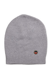Talence Hat - LIGHT GREY