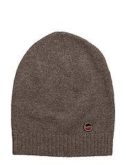 Talence Hat - MOLE