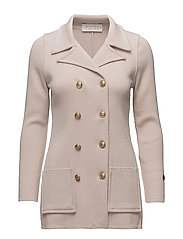 Victoria jacket - LIGHT PINK