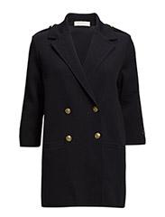 Lilo coat - Marin/30136