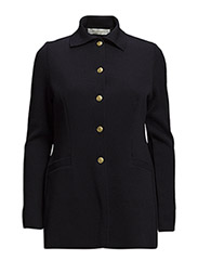 Zandra coat - Marin/30136