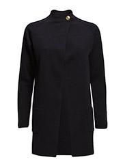 Greta coat - Marin/30136